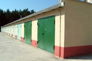 как приватизировать гараж в гаражном кооперативе