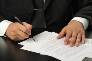 перечень документов для приватизации земельного участка
