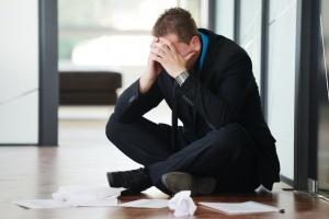 возмещение морального вреда, причинвозмещение морального вреда, причиненного работникуенного работнику