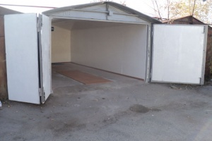 Каким образом можно приватизировать гараж, находящейся в гаражном кооперативе?