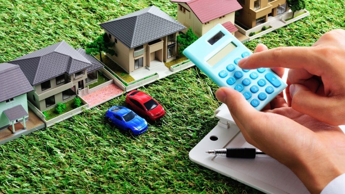 Как и где узнать кадастровую стоимость своего земельного участка