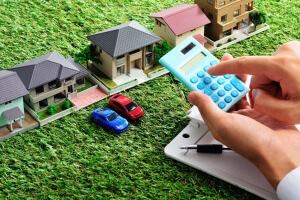 Как узнать кадастровую стоимость земли: способы получения кадастровой стоимости