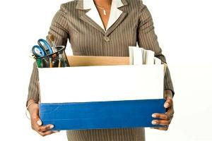 Увольнение по собственному желанию: сроки и заявление об уходе по собственному желанию