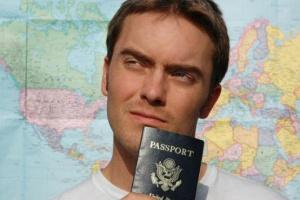Изображение - Гражданство детей при изменении гражданства родителей 1418899764-14700-300x200