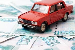 """Где платить транспортный налог? Расшифровка понятия """"транспортный налог"""""""