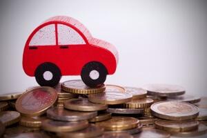 Где платить транспортный налог