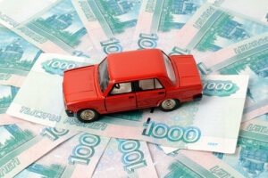 Как рассчитать дорожный налог? Права и обязанности налогоплательщиков