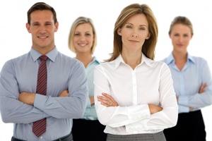 Характеристика для суда с места работы: ее особенности и нюансы составления