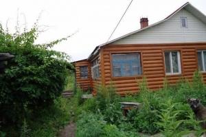 документы для покупки дома с земельным участком