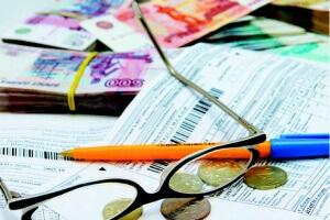 где узнать задолженность по квартплате