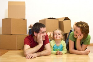 Как взять ипотеку под материнский капитал