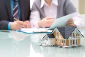 Страхование гражданской ответственности владельцев квартир