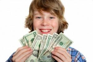 оплата квартиры материнским капиталом