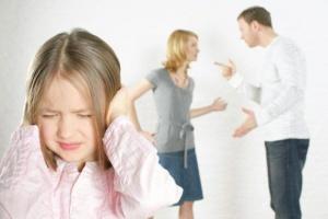Что нужно для подачи заявления на развод