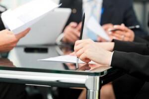 Трудовые моменты: сроки наложения дисциплинарного взыскания