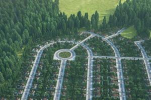 Как оформить куплю продажу земельного участка? Нюансы сделок с землей