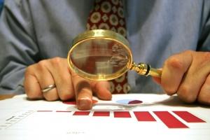 Изображение - Служебное расследование трудовой кодекс 4352-300x200
