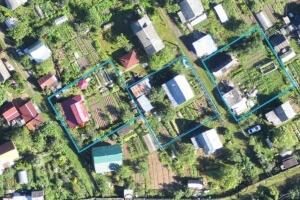 Решение собственника о разделе земельного участка: как провести процедуру раздела?
