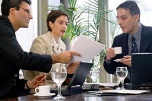 Служебное расследование: Трудовой кодекс о дисциплинарных взысканиях