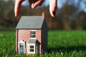 Решение собственника о разделе земельного участка