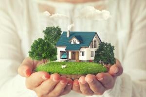 Приватизация земельного участка: все тонкости процедуры оформления