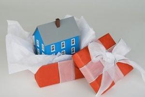 Как аннулировать дарственную на жилое помещение? Отмена договора дарения