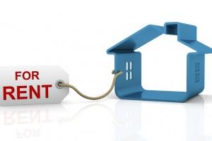 Зачем пишется протокол разногласий к договору аренды? Образец заполнения