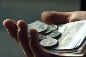 Как оформить пенсию по потере кормильца? Что она собой представляет и как ее рассчитать?