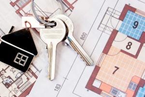 Каким образом осуществить оформление и на чем остановиться — завещание либо договор дарения на квартиру?