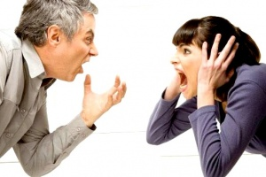 Что нужно для подачи заявления на развод, какие документы необходимо подготовить?