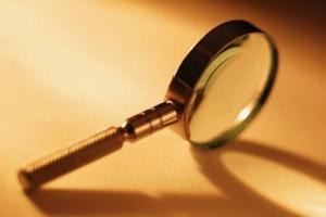 Изображение - Служебное расследование трудовой кодекс magnifying-glass-300x200