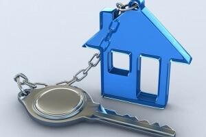 Как составить типовой договор аренды жилого помещения: образец написания