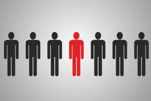 Как считать среднесписочную численность работников