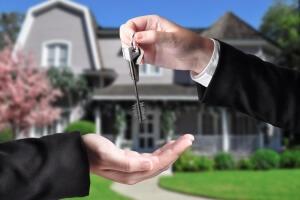 стандартный договор купли продажи квартиры