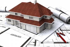 Как дают квартиры при сносе дома