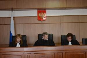 Как рассматривается апелляционная жалоба? Порядок обжалования дела