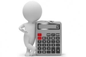 Как считать среднесписочную численность работников? Для чего делать эти расчеты?