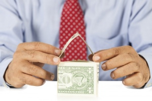Что нужно для возврата налога с процентов по ипотеке: система налогового вычета