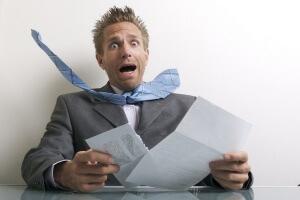 Как объявить себя банкротом перед банком? Кто имеет на это право?