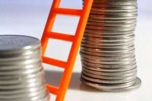 закон об индексации заработной платы
