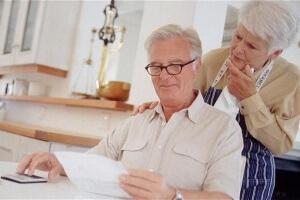 Налоговый вычет при покупке земельного участка и особенности налогообложения