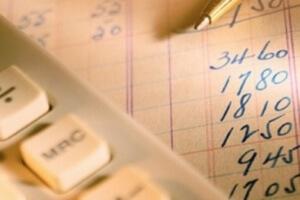 Как оформить налоговый вычет за обучение