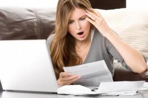 Налоговый вычет за учебу