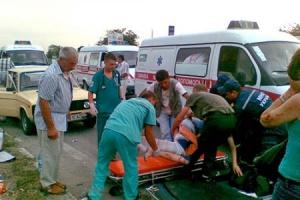 Изображение - Что такое телесные повреждения средней тяжести prichinenie_vreda_zdorovyu_v_rezultate_dtp-300x200