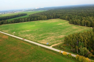 Смена вида разрешенного использования земельного участка: что предписывает законодательство?
