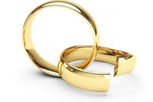 Особенности развода через ЗАГС: составление заявления, перечень документов и особенности процесса