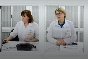 Куда жаловаться на врачей поликлиники