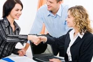 Статья 212 трудового кодекса РФ: обязанности работодателя