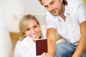 Какие документы менять после замужества придется в обязательном порядке