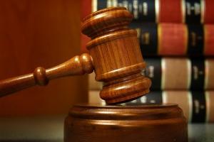 Физические, юридические лица и государство: кто является субъектами гражданского права?